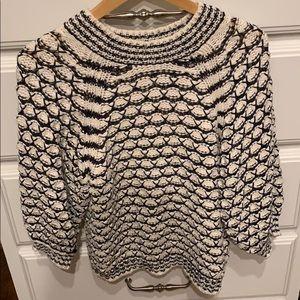 La Vie pullover